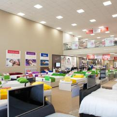 Bed And Sofa Warehouse Leeds Sofascore Livescore Dreams Store In Birstall Beds Mattresses Furniture