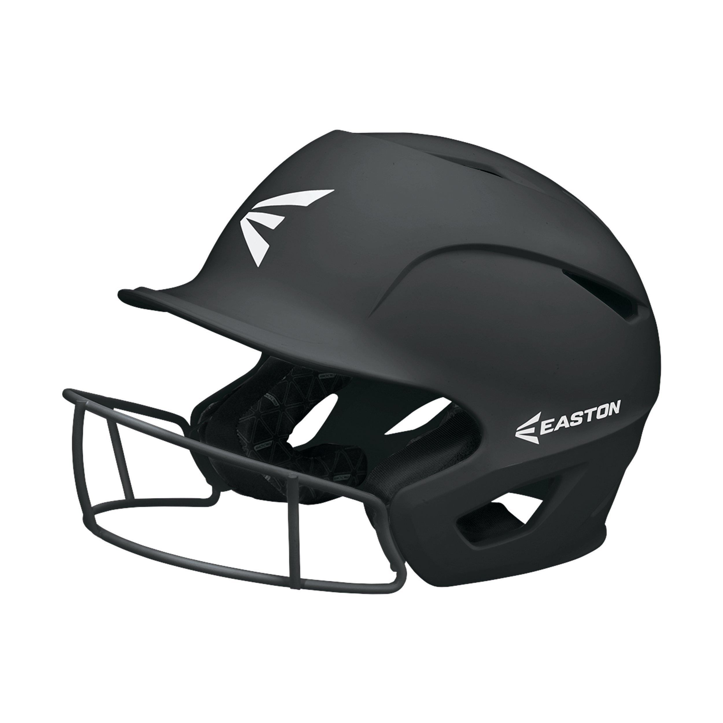 Images prowess grip item prowessgrip batting helmet also easton rh