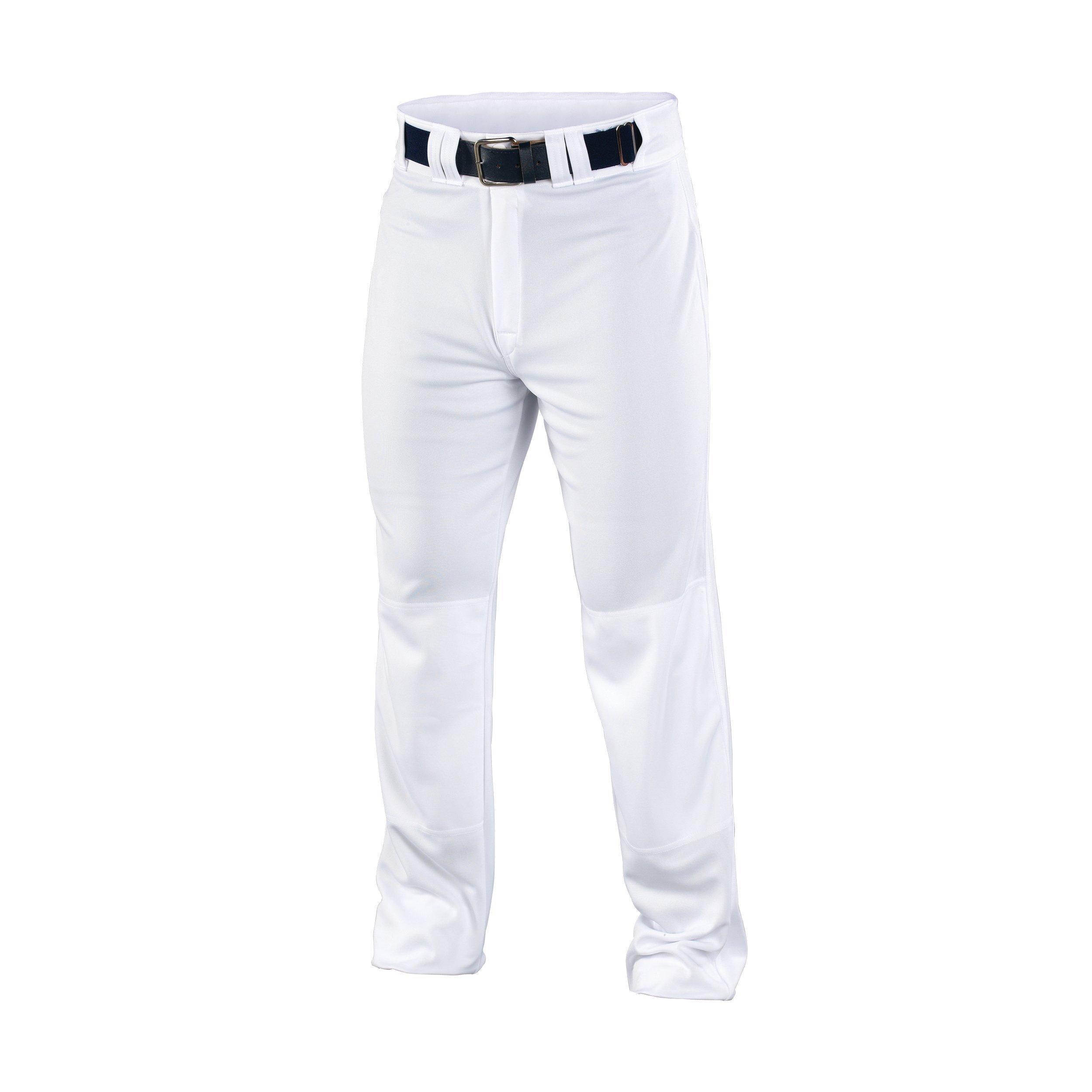 White gray black view size chart also rival pants easton rh
