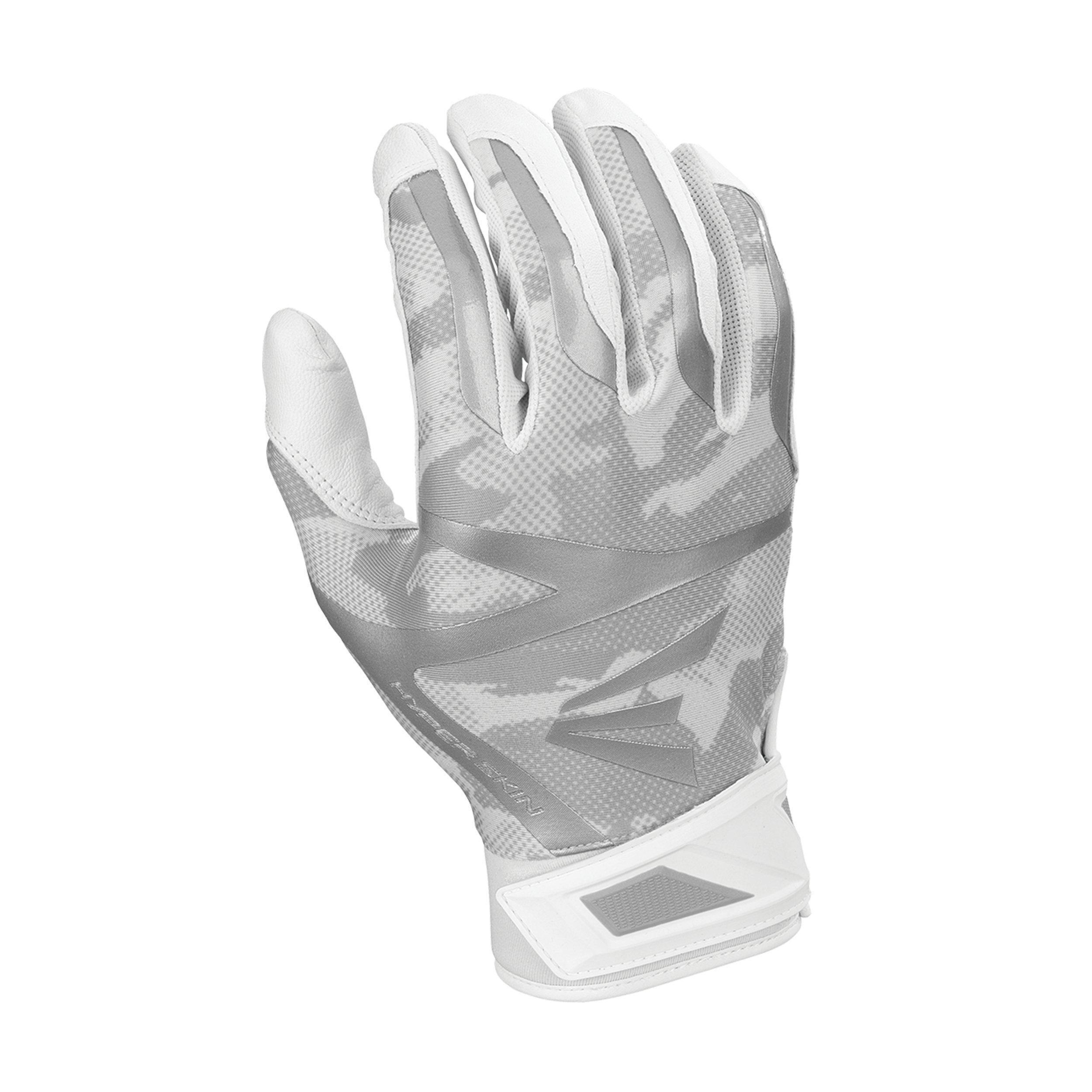 Images  hyperskin item  hyperskin batting gloves also easton rh