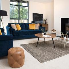 Tetrad Sofa Furniture Village Easy Stretch Covers Fenwicks Leicester Sofas Brokeasshome