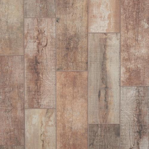 floor decor ceramic tile floor decor