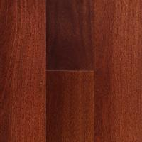 Brazilian Mahogany Engineered Flooring  Floor Matttroy