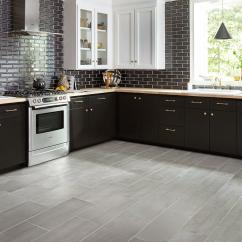 Grey Kitchen Tile Garden Windows Concrete Gray Ceramic 12 X 24 100136795 Floor And Decor Tap To Zoom