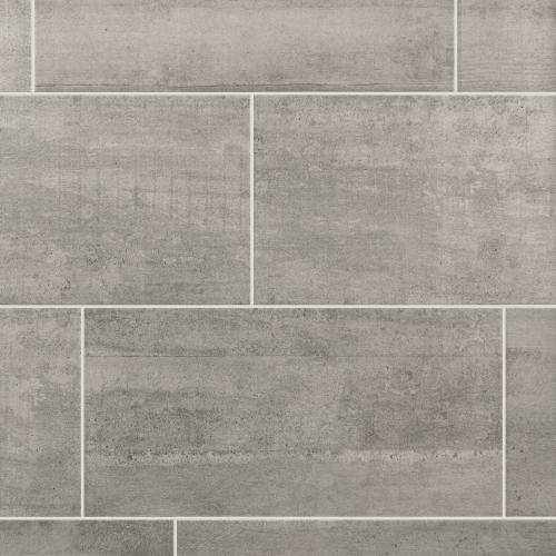 Tile And Floor Decor Billingsblessingbags