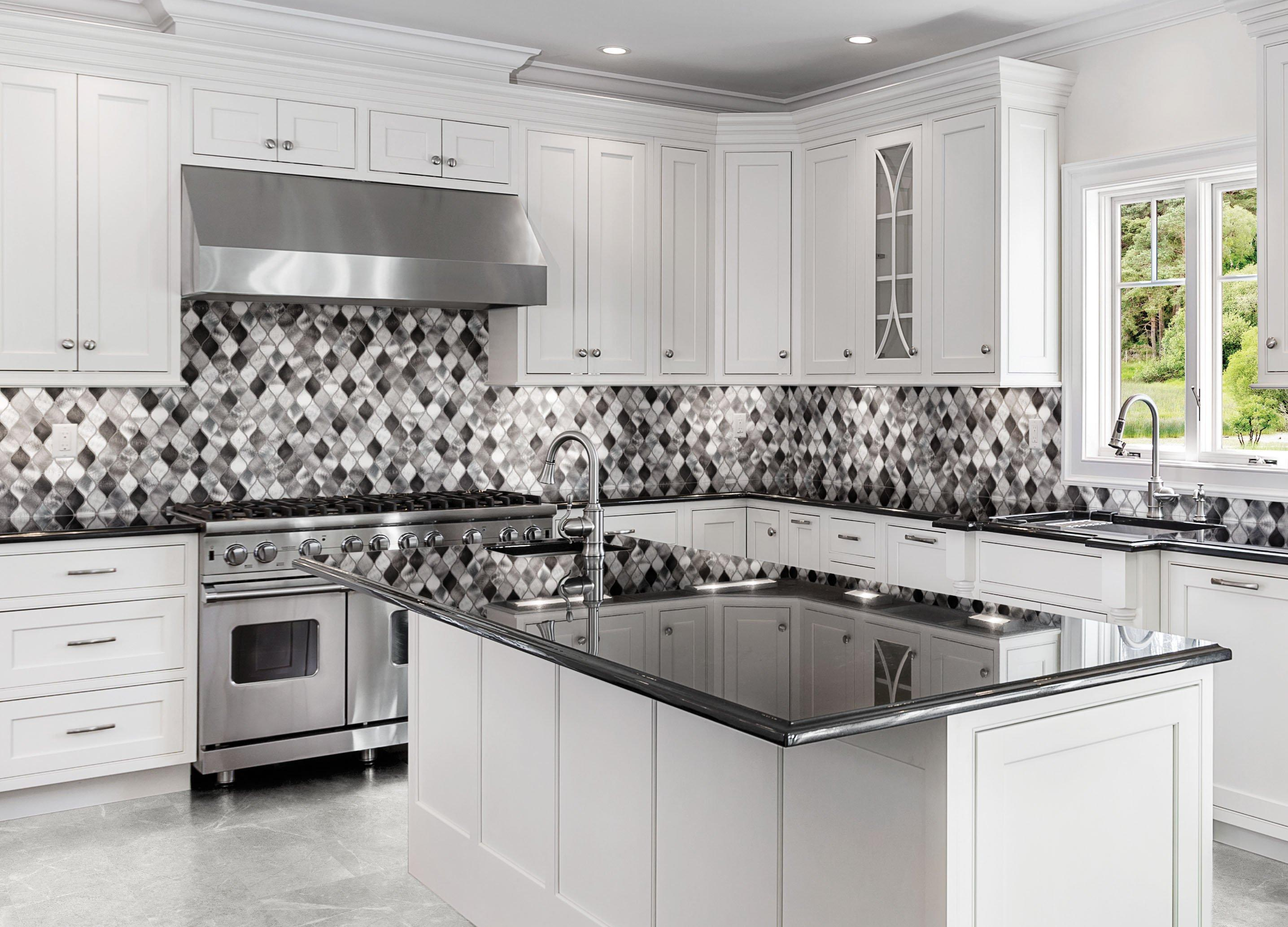kitchen floor free cabinet design software gallery decor 28 naxos lantern aluminum metal room