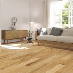 Oak Wood Floor Living Room Old World Style Design Ideas Gallery Decor Rough Blond Engineered Hardwood View Details