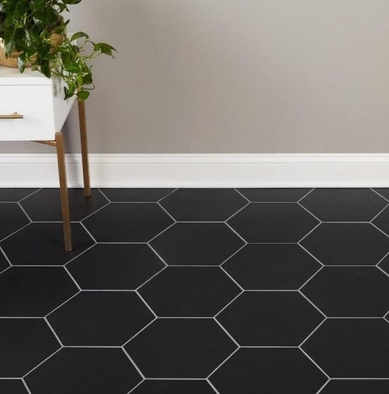 2020 home tile and flooring trends