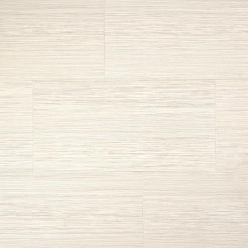 harmonics flooring linen beige tile