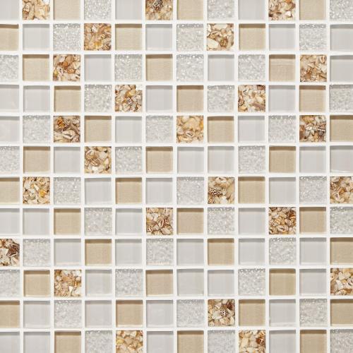floor decor glass tile floor decor ideas