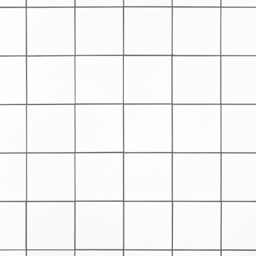 Ceramic White Tile