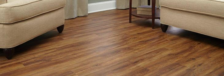 vinyl flooring floor decor
