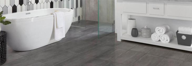 floor decor tile floor decor ideas