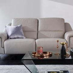 Discount Sofas Sale Macys Sofa Chaise Furniture Clearance Up To 50 Off These Bargains Village Shop All Armchairs