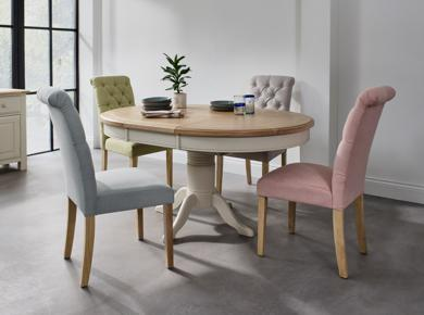 kitchen dining tables small round at amazing prices furniture village