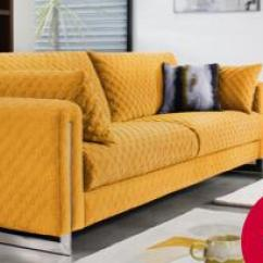 Sofas Quick Delivery Uk Sofa Bed Clearance Sale Furniture For Your Home Village On