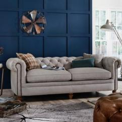 Cozy Living Room Color Palette Rooms Ideas 8 Tips For Creating A Cosy Furniture Village Experiment With Bold And Inviting Colour