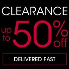 Sofa Warehouse Clearance Uk Red Leather Recliner Furniture Up To 50 Off These Bargains Village Shop All Sofas Armchairs
