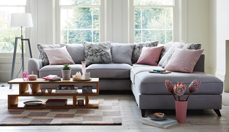 how to recycle my sofa huge sofas uk the home of inspiration furniture village pretty in pink