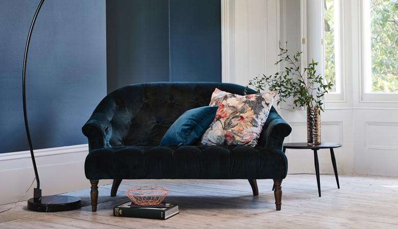 how to recycle my sofa grey green rug the home of inspiration furniture village 9 blue living room ideas