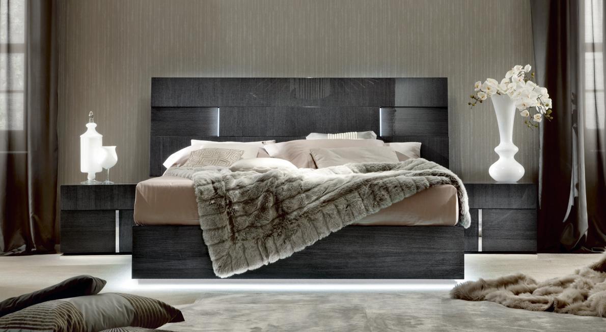 men s bedroom ideas not just for men