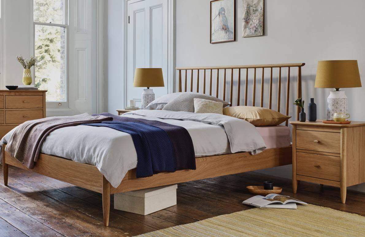 Women S Bedroom Ideas Not Just For Women Furniture Village