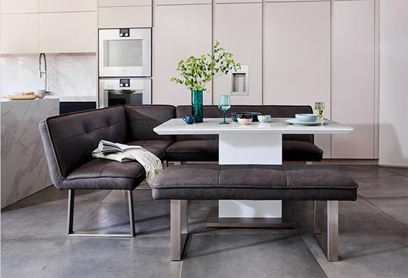 Discounted Furniture Shop Our Latest Offers Furniture Village