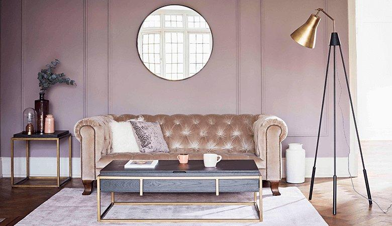 free sofa uplift glasgow rattan slipcover the home of inspiration furniture village buying care guides