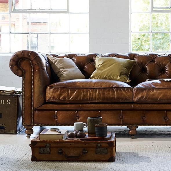 furniture village leather corner sofa bed oz design civic sofas, armchairs & footstools -