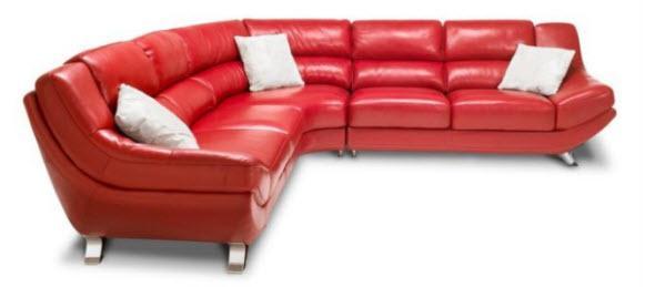 htl sofa range microfiber reversible cover furniture village magazine | cosy corner sofas - ...