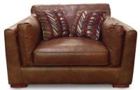 Snuggle Up For Warmth This Winter - Furniture Village