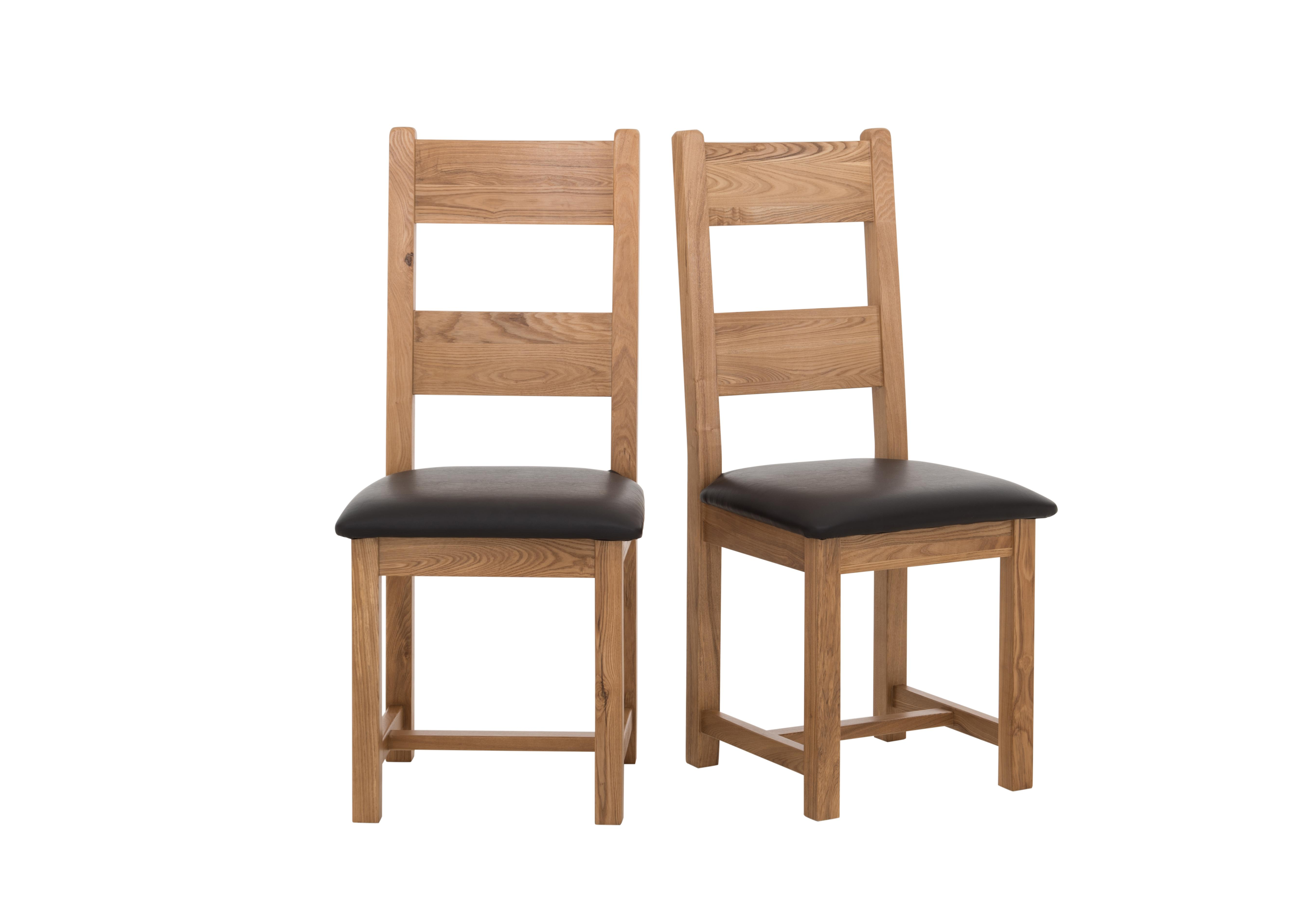 wooden chairs pictures office chair top view dining furniture village extra 25 off limited stock available