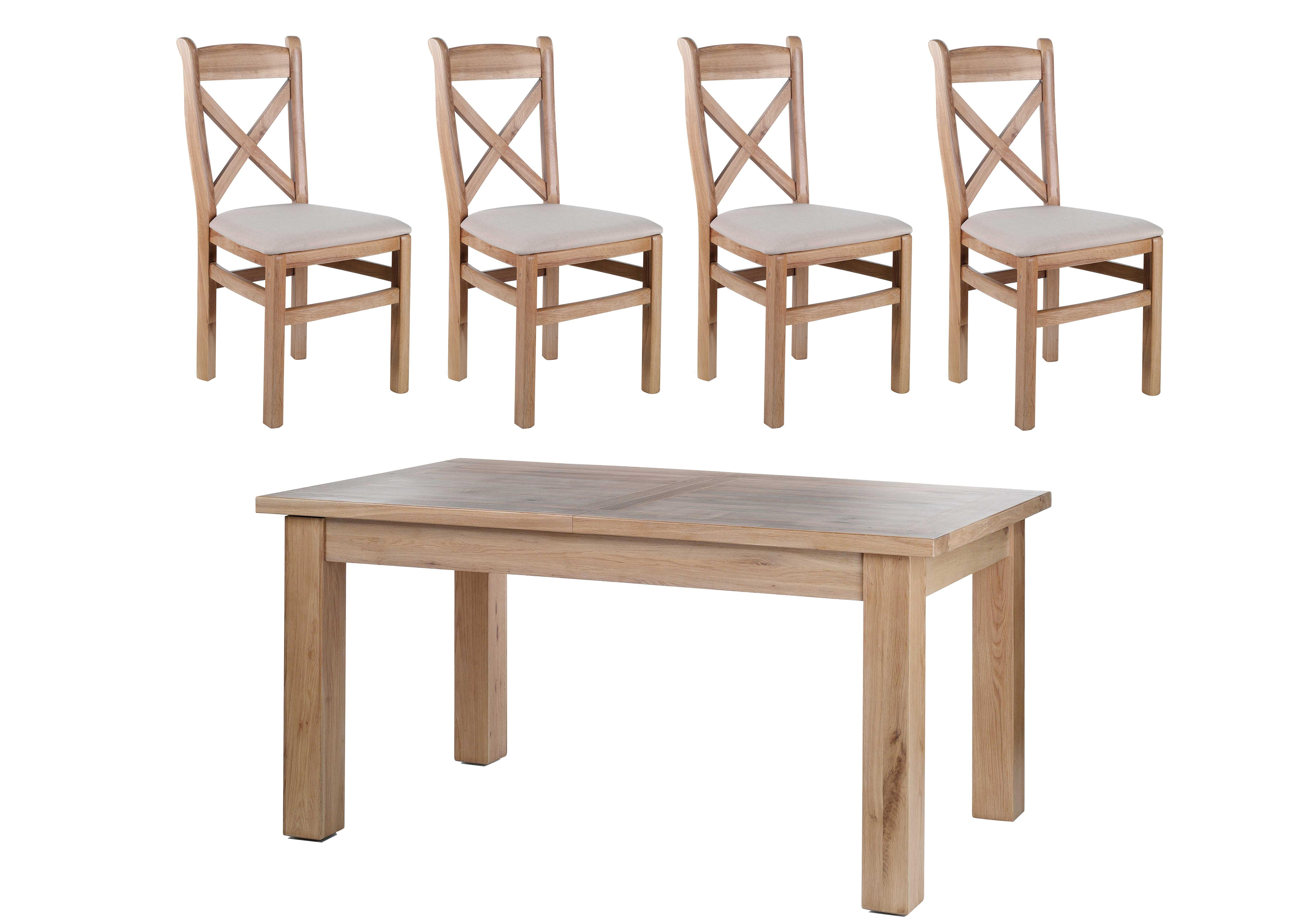 four chairs furniture lightweight folding chair tuscan hills extending dining table and 4 village