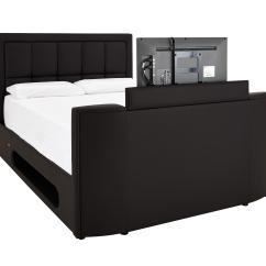 Furniture Village Leather Corner Sofa Bed Set Fabrics India Chicago Tv -
