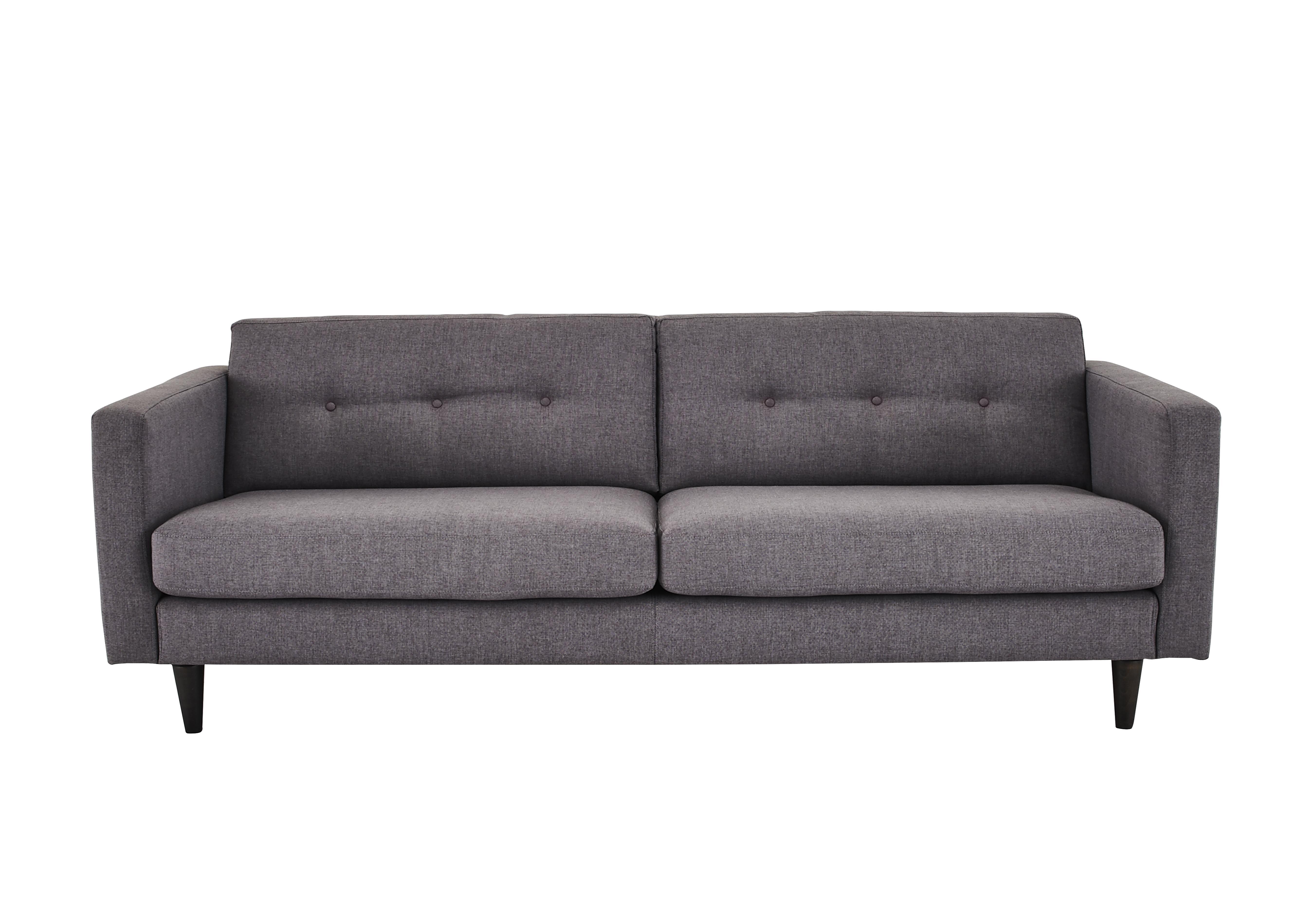 fable corner sofa furniture village records philadelphia sofas fabric | brokeasshome.com
