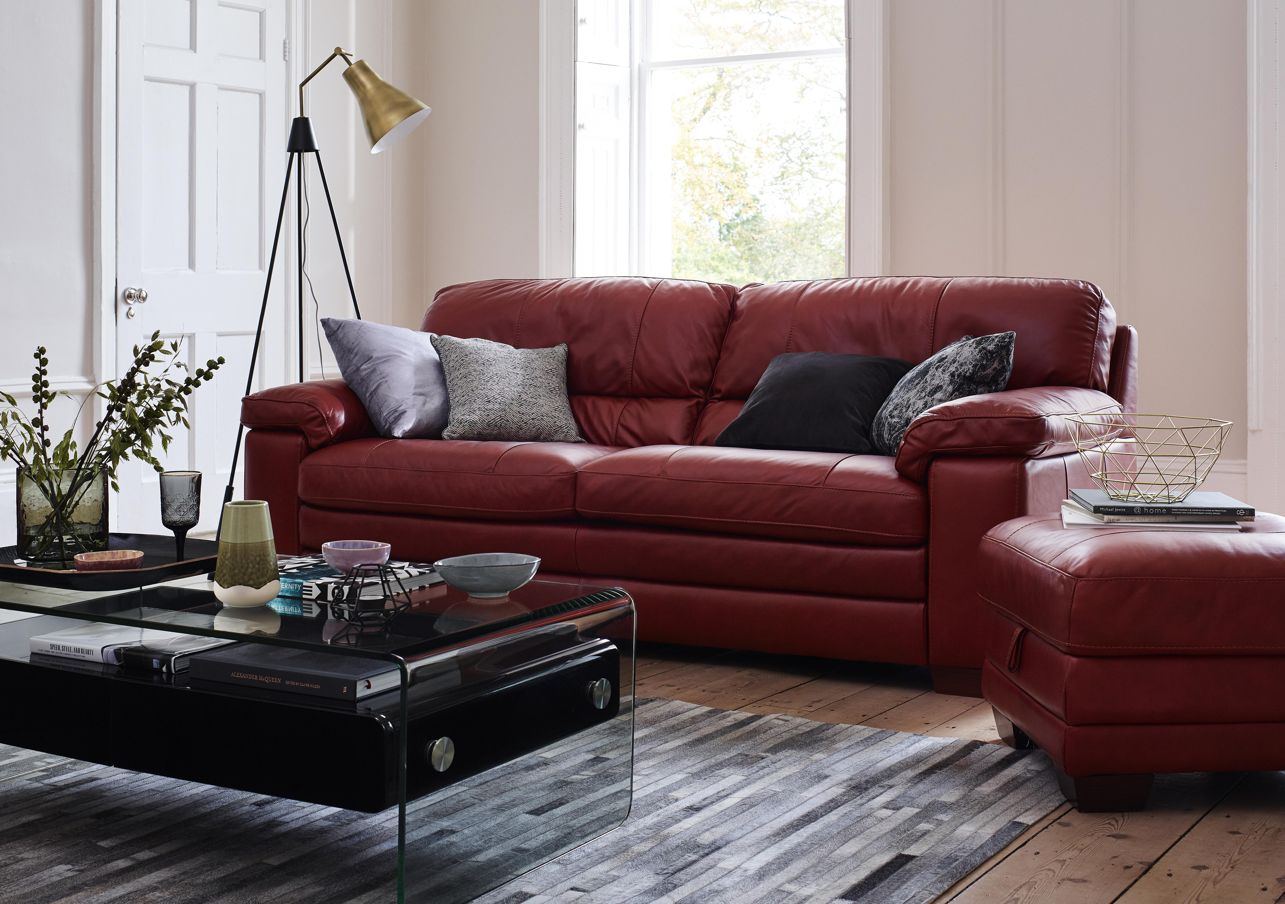 sofasworld showroom who makes the best sectional sofas world of leather furniture village
