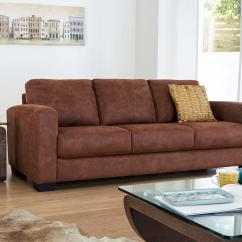 2 Seater Sofa Bed Furniture Village L Shaped Covers Singapore Dante Reviews Brokeasshome