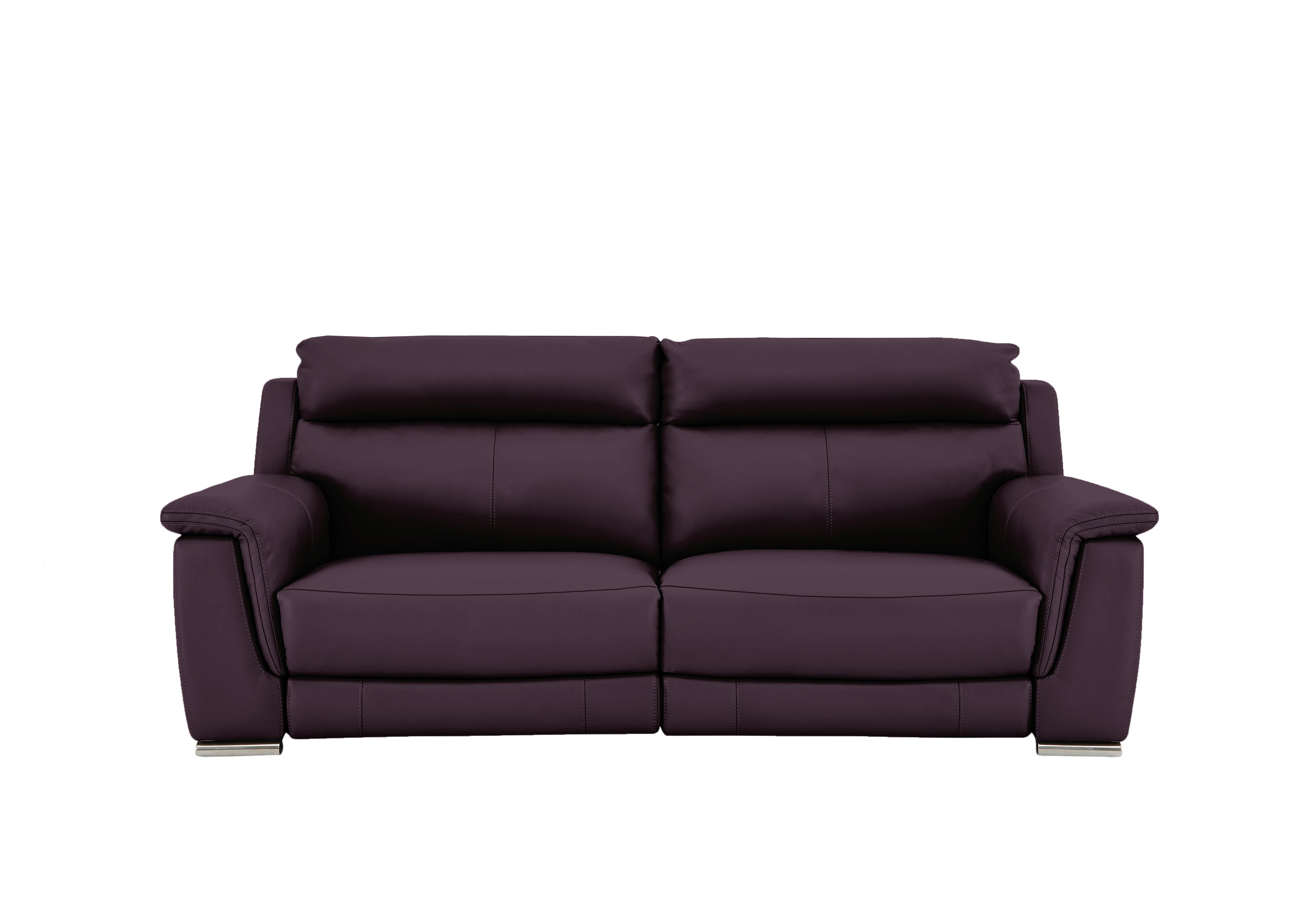 plum sofas uk sofascore live purple at exceptional prices furniture village