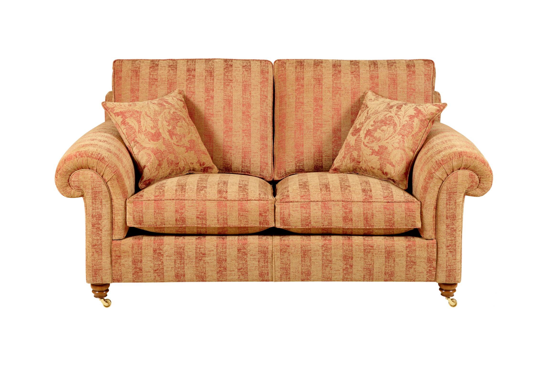 Striped Sofa Furniture Village  Brokeasshomecom