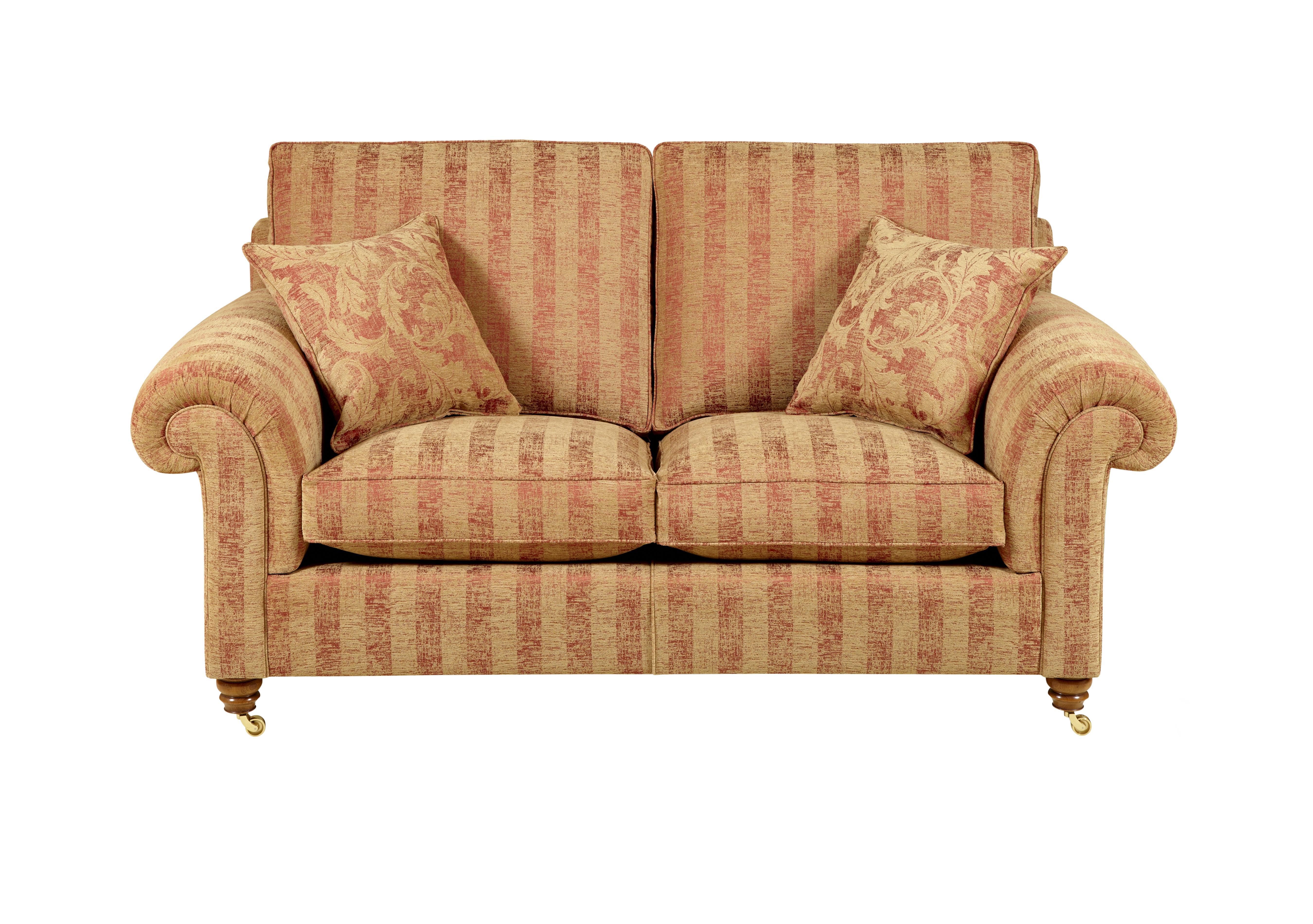 2 seater sofa bed furniture village dog friendly sofas uk striped brokeasshome