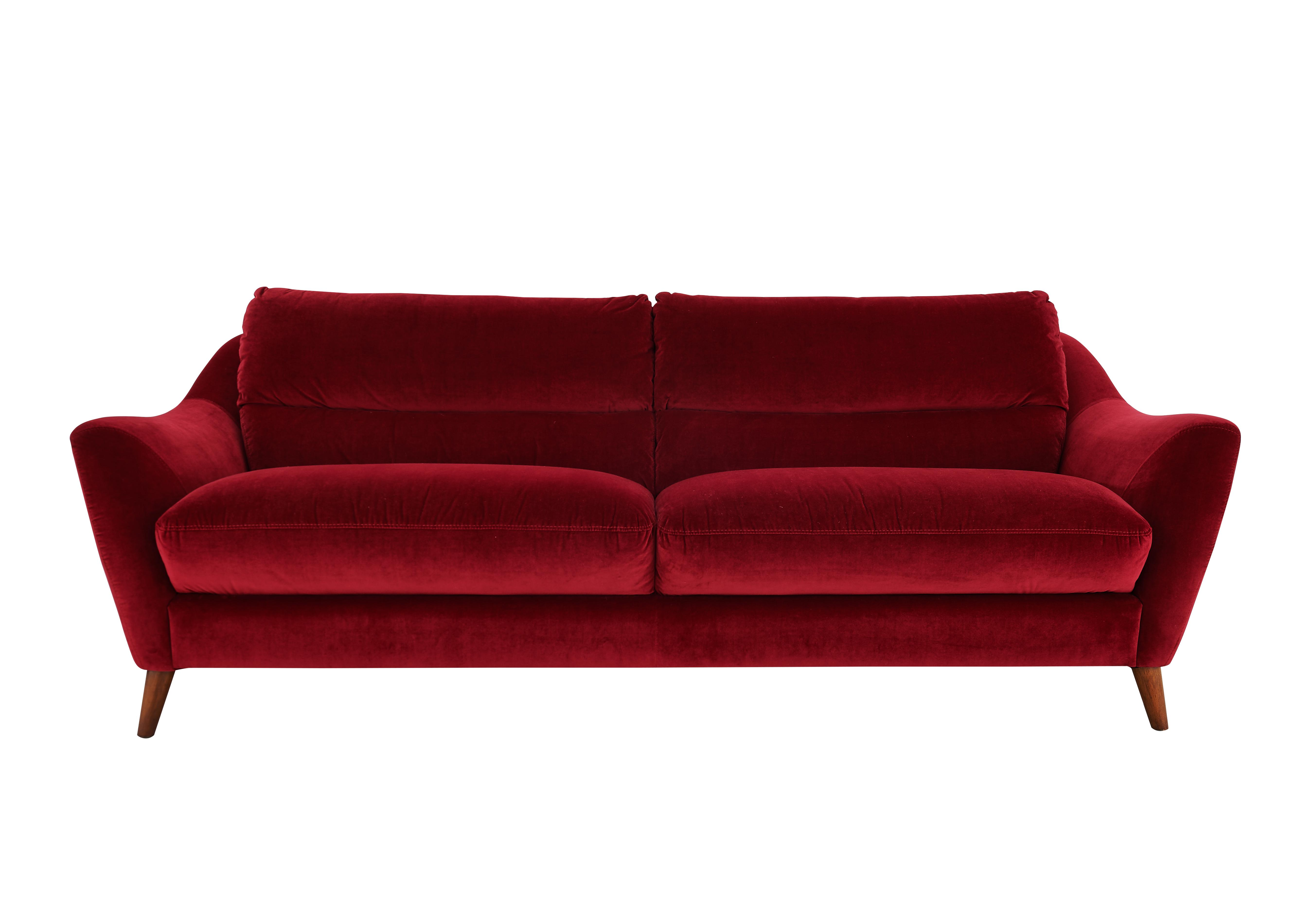 chesterfield sofa material goose down sofas sale remy 3 seater fabric furniture village