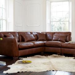 Cheap Corner Sofas Nottingham Latest Sofa Design Pictures Savannah Luxury Set Brokeasshome