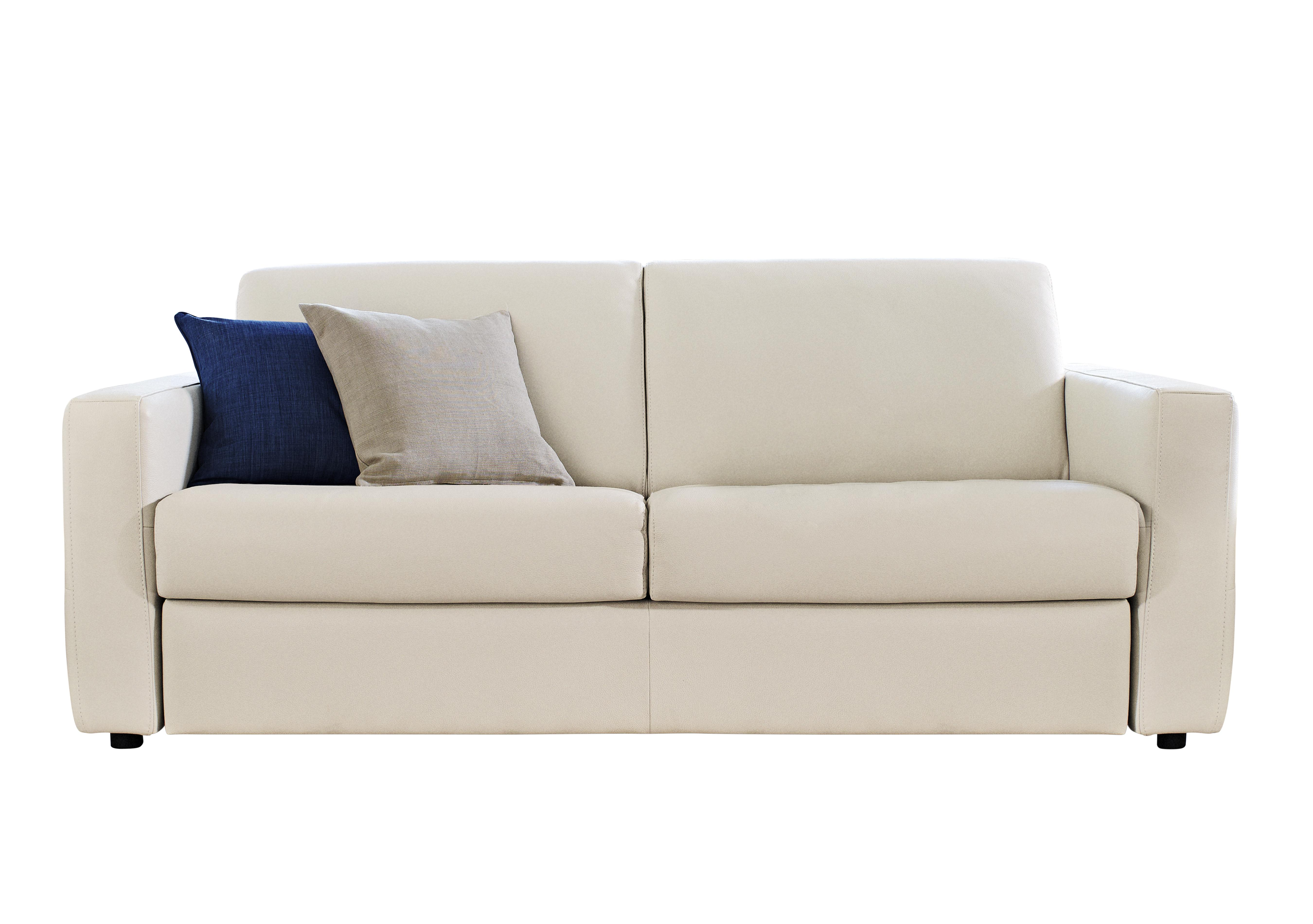 white leather sofa furniture village barker and stonehouse sofas