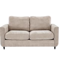 2 Seater Sofa Bed Furniture Village Wholesale Sectional Sofas Esprit Fabric