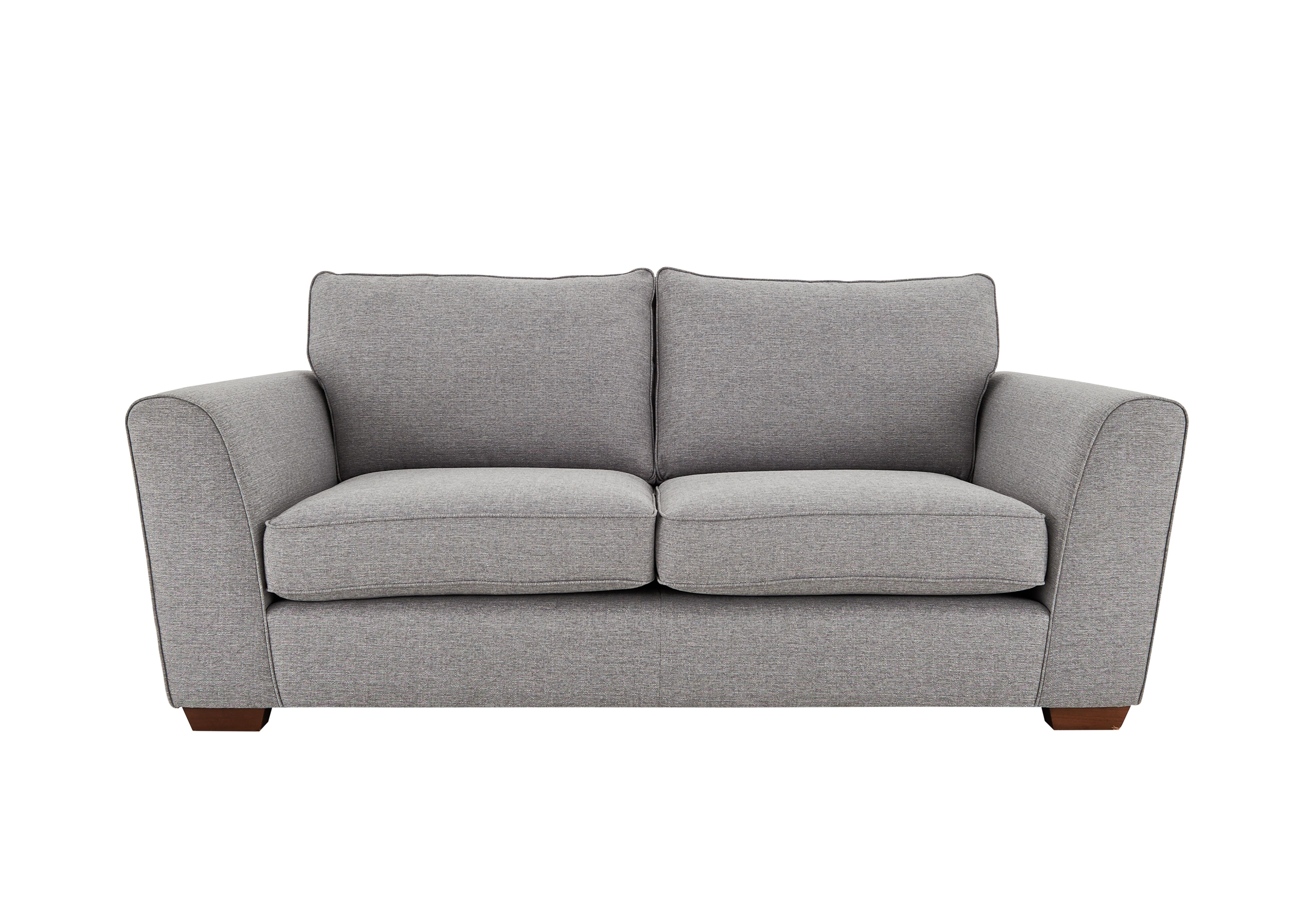 2 seater sofa bed furniture village leather sofas in india small uk cheap gradschoolfairs