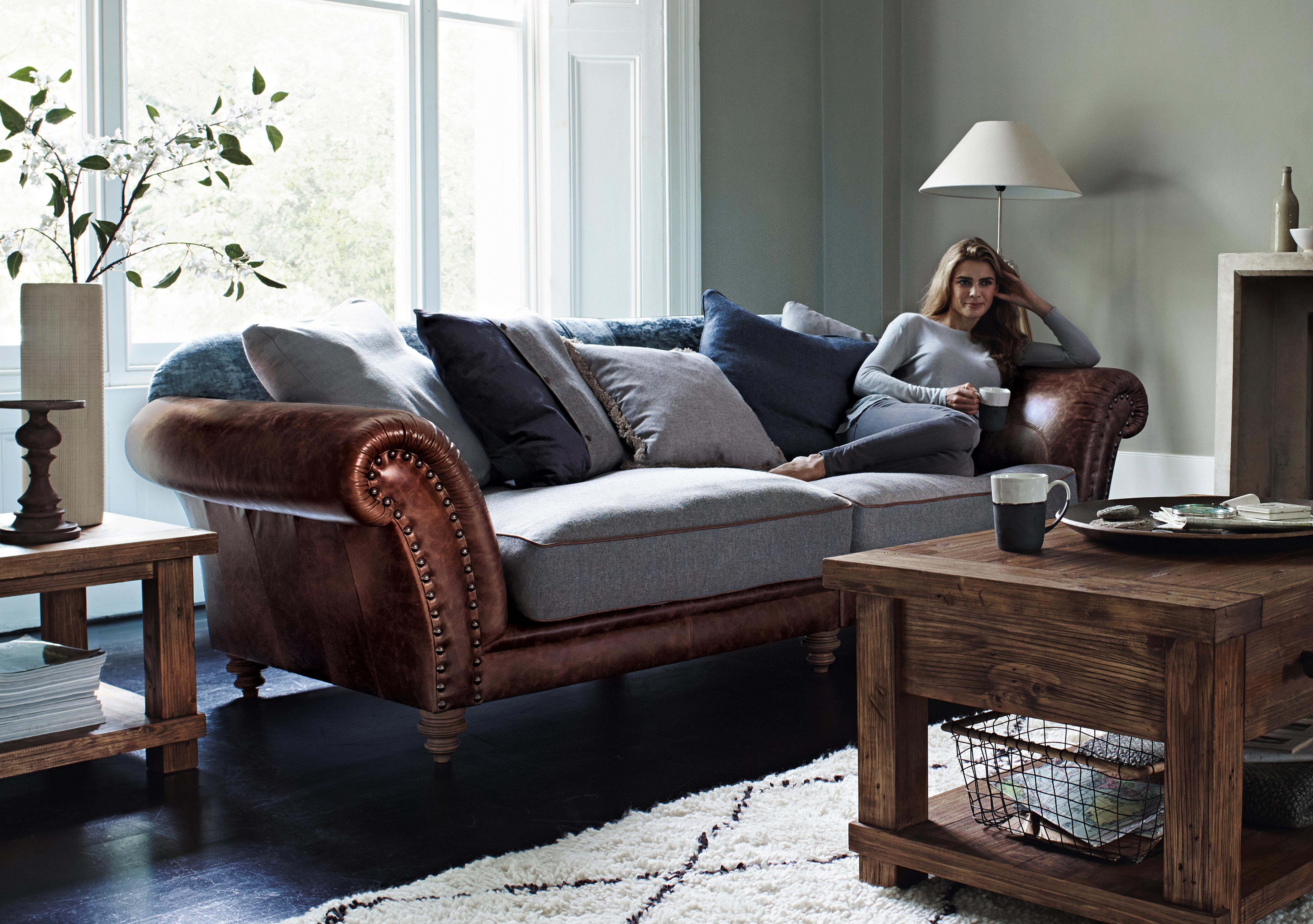 cheap sofa sets under 500 steve silver co silverado 4 seater sofas large furniture village save