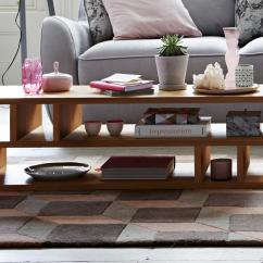 Pictures Of Coffee Tables In Living Rooms Room Kitchen Layout Ideas Designer Amazing Prices Furniture Village Extra 10 Off Limited Stock Available