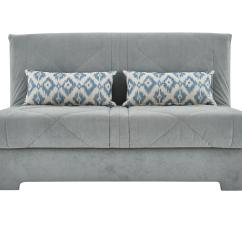Moods 3 Seater Leather Sofa Bed Flexsteel Digby Fabric Beds, Corner & Single - Furniture Village