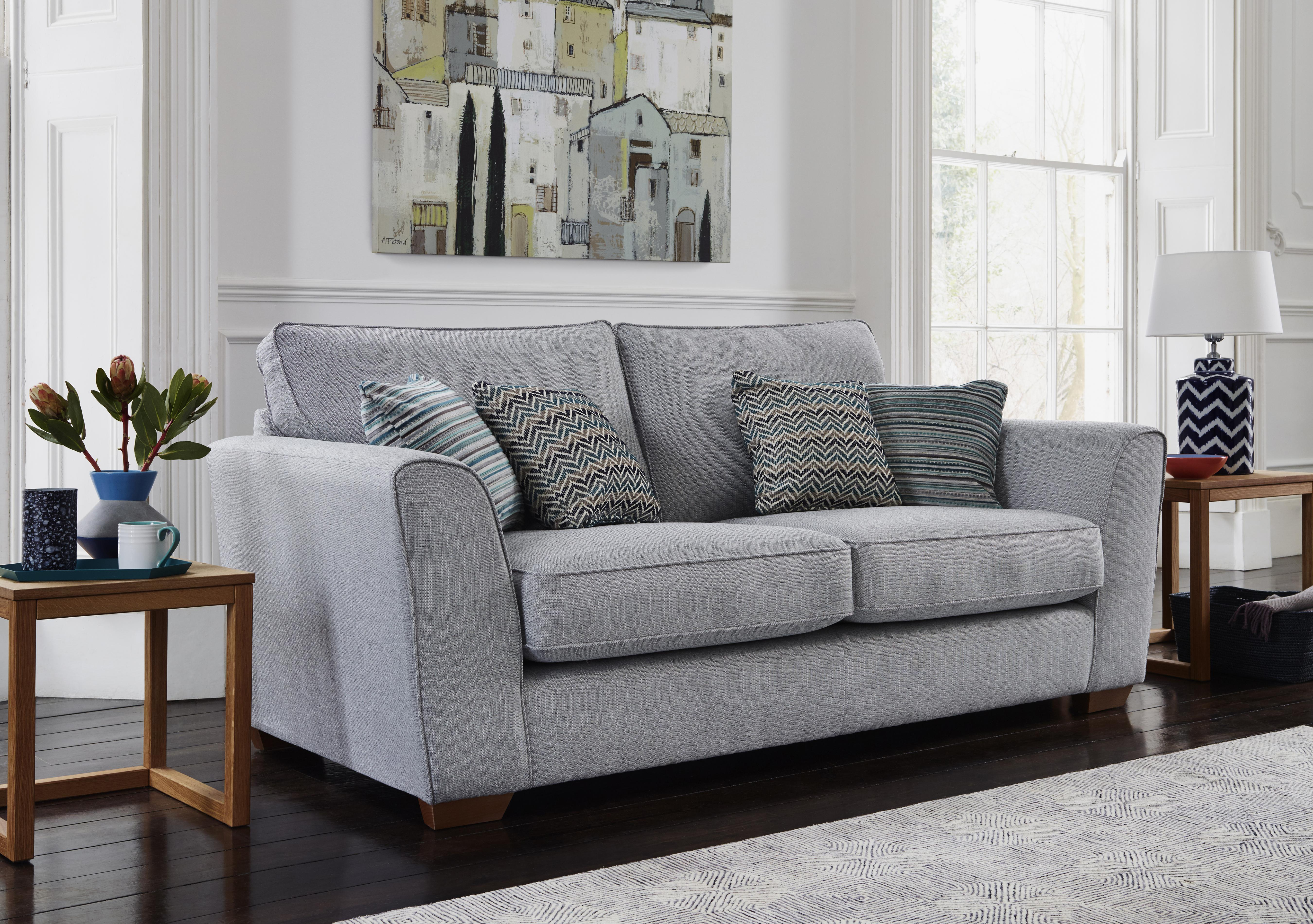 best sofas on the high street grey fabric chesterfield sofa bed in oxford taraba home review