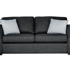 Petra Sofa Bed Furniture Village Dog Uk Grey 2 Seater Sofas -
